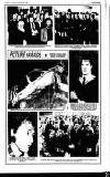 Bray People Friday 29 January 1993 Page 16