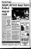 Bray People Friday 29 January 1993 Page 24