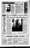 Bray People Friday 29 January 1993 Page 26