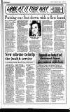 Bray People Friday 29 January 1993 Page 27