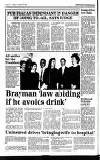 Bray People Friday 29 January 1993 Page 28