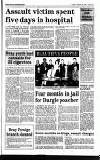 Bray People Friday 29 January 1993 Page 29
