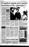Bray People Friday 29 January 1993 Page 31