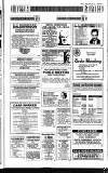 Bray People Friday 29 January 1993 Page 33