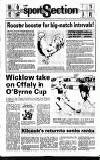 Bray People Friday 29 January 1993 Page 42
