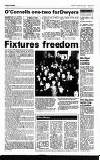 Bray People Friday 29 January 1993 Page 43