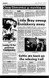 Bray People Friday 29 January 1993 Page 45