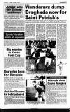 Bray People Friday 29 January 1993 Page 46