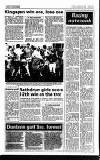 Bray People Friday 29 January 1993 Page 47