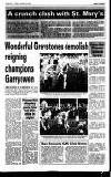 Bray People Friday 29 January 1993 Page 48