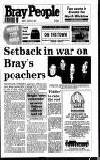 Bray People Friday 05 February 1993 Page 1