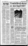 Bray People Friday 05 February 1993 Page 2