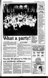 Bray People Friday 05 February 1993 Page 3