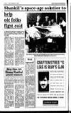 Bray People Friday 05 February 1993 Page 4