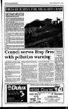 Bray People Friday 05 February 1993 Page 5