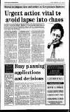 Bray People Friday 05 February 1993 Page 9
