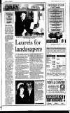 Bray People Friday 05 February 1993 Page 11