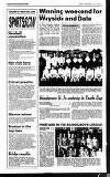 Bray People Friday 05 February 1993 Page 13