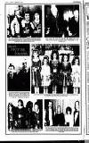 Bray People Friday 05 February 1993 Page 16