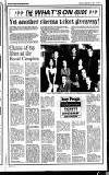 Bray People Friday 05 February 1993 Page 17