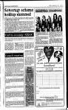 Bray People Friday 05 February 1993 Page 19