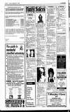 Bray People Friday 05 February 1993 Page 20