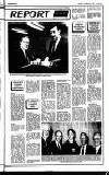 Bray People Friday 05 February 1993 Page 29