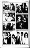 Bray People Friday 05 February 1993 Page 32