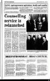 Bray People Friday 05 February 1993 Page 33