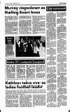 Bray People Friday 05 February 1993 Page 42