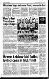 Bray People Friday 05 February 1993 Page 45