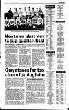 Bray People Friday 05 February 1993 Page 46