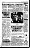 Bray People Friday 05 February 1993 Page 47