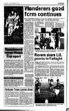 Bray People Friday 05 February 1993 Page 48