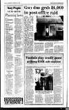 Bray People Friday 19 February 1993 Page 2