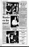 Bray People Friday 19 February 1993 Page 3