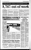 Bray People Friday 19 February 1993 Page 4
