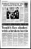 Bray People Friday 19 February 1993 Page 7