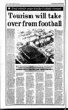 Bray People Friday 19 February 1993 Page 8