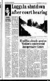 Bray People Friday 19 February 1993 Page 9