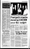 Bray People Friday 19 February 1993 Page 12