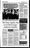Bray People Friday 19 February 1993 Page 13