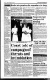 Bray People Friday 19 February 1993 Page 14