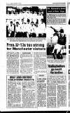 Bray People Friday 19 February 1993 Page 16