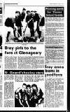 Bray People Friday 19 February 1993 Page 17