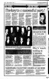 Bray People Friday 19 February 1993 Page 18