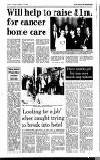 Bray People Friday 19 February 1993 Page 20