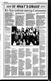 Bray People Friday 19 February 1993 Page 21