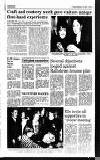 Bray People Friday 19 February 1993 Page 23