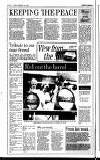 Bray People Friday 19 February 1993 Page 30